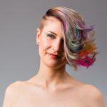 Friseur Ausbildung, Friseur-Azubi Wibke im Gespräch: Warum Friseur werden