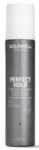 STYLESIGN Perfect Hold big finish, 300 ml für das Brautstyling