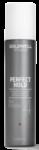 STYLESIGN Perfect Hold big finish, 300 ml für das Brautstyling