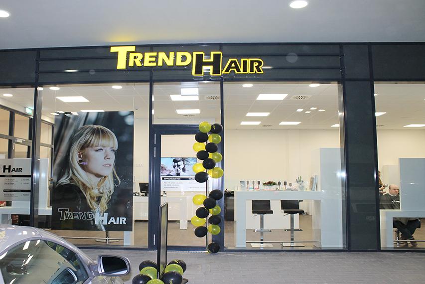Friseur Bremen Horn Gesucht Dein Trend Hair Salon Vorort