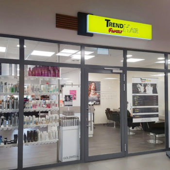 Friseur Jobs Trend Hair Family Bremen Blumenthal
