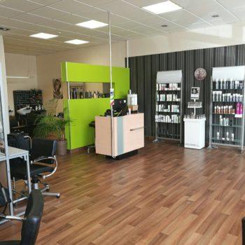 Friseur Jobs Trend Hair Family Delmenhorst