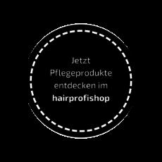 Haarpflege im Sommer - Link