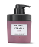 Color Zoom Empfehlung 265242 - KS Tiefenpflegende Farbglanz Maske, 200 ml