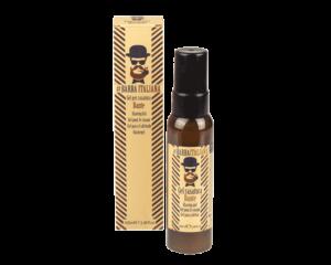 Männerecke - Barba Italiana Shaving Gel - Rasierschaum Dante