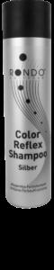 Color Reflex Shampoo - Männerecke