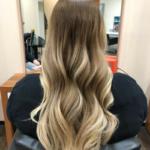 Balayage nachher - die 6 schlimmsten Haarunfälle