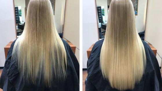 Guter Friseur Oldenburg Innenstadt Trend Hair Lounge Jetzt