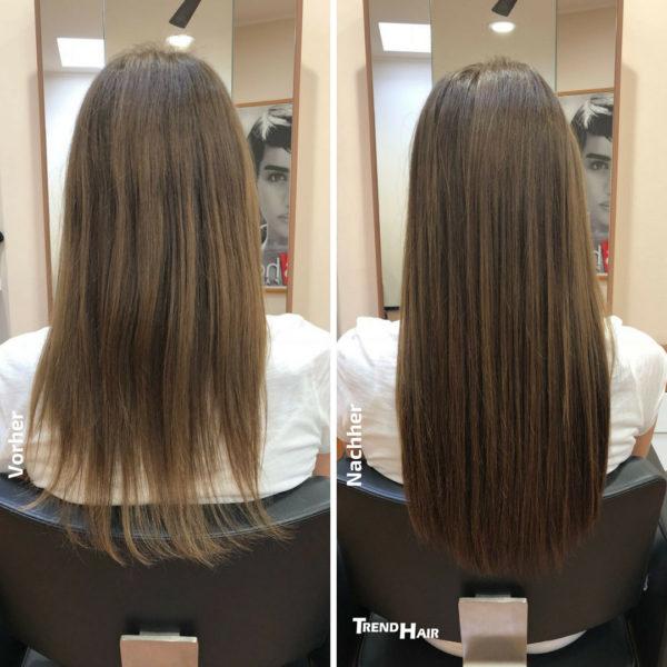Weiterbildung Friseur, Friseur Weiterbildung, Weiterbildung für Friseure, Die 6 schlimmsten Haarunfälle: Hairtalk Haarverlängerung / Extensions Seminare für Friseure