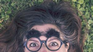 Augenbrauen Fail - Die 6 schlimmsten Haarunfälle