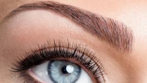 Schöne Augenbrauen - Die 6 schlimmsten Haarunfälle