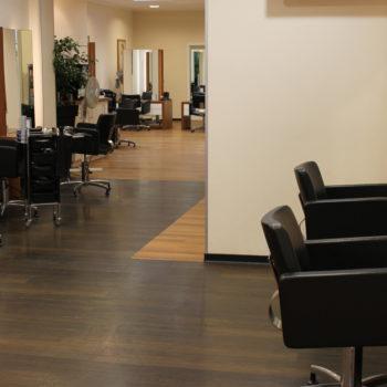 Trend Hair Lounge - Friseur in OldenburgJobs: Stellenangebote bei Trend Hair