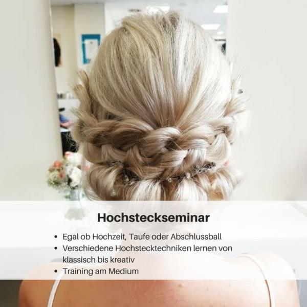 Weiterbildung Friseur, Friseur Weiterbildung, Weiterbildung für Friseure Seminare für Friseure Hochsteckseminar trend hair #hairlichkeiten