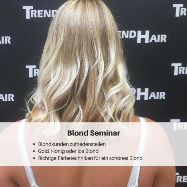 Weiterbildung Friseur, Friseur Weiterbildung, Weiterbildung für Friseure Seminare für Friseure Goldwell Blond Seminar trend hair #hairlichkeiten