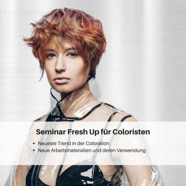 Weiterbildung Friseur, Friseur Weiterbildung, Weiterbildung für Friseure Seminare für Friseure Coloristen Seminar trend hair #hairlichkeiten