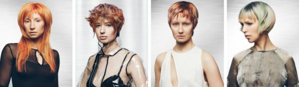 trend hair #hairlichkeiten Jobs bei Trend Hair, Trend Hair Banner - Startseite für den Hairprofishop