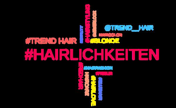 Mama Frisuren, drei einfache Frisuren für Mamas, bad hair day, Hairlichkeiten Trend Hair Friseur #hairlichkeiten #trendhair