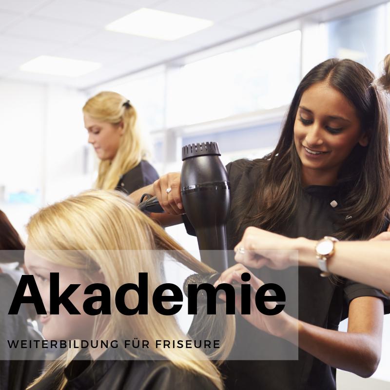 Akademie Trend Hair