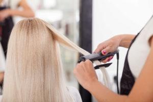 Styling - Ausbildung bei Trend Hairtrend hair #hairlichkeiten