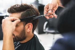 Friseur Ausbildung, trend hair #hairlichkeiten