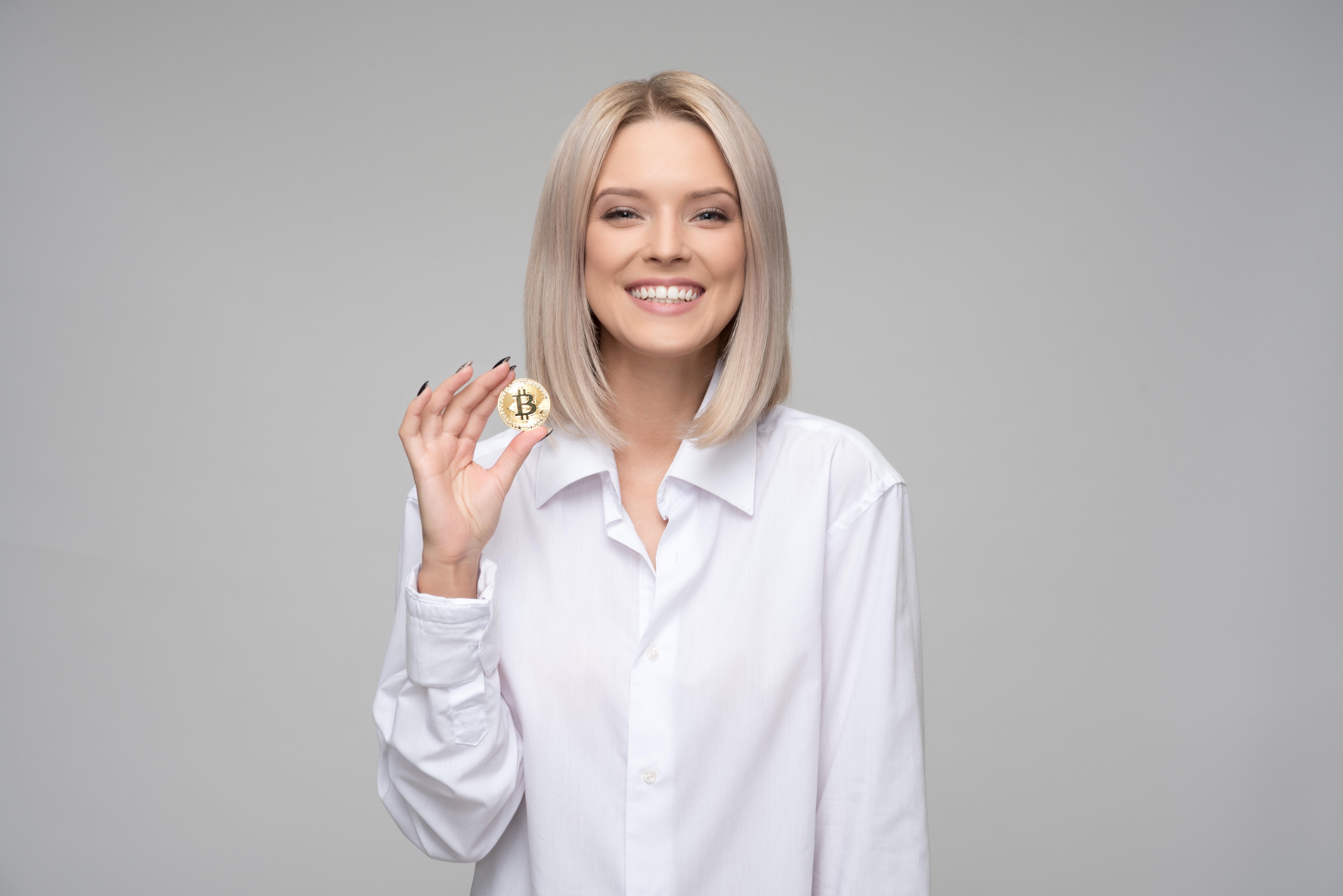 Pexels.com - Die Arbeiterin: Welcher Friseurtyp bist du? Friseutypen, Friseurtest