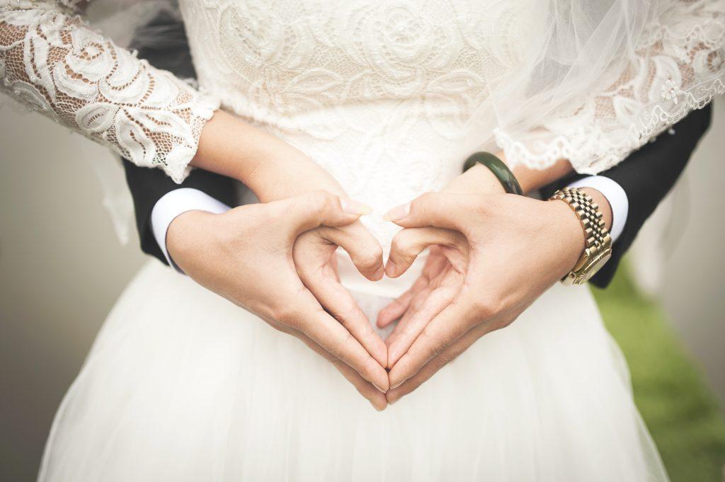 Hochzeit Checkliste Brautmode Oldenburg, Brautstyling Oldenburg, Hochzeit Oldenburg, Hochzeit feiern Oldenburg, Hochzeitslocation Oldenburg