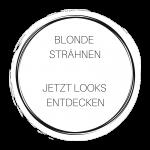 blonde strähnen, strähnchen blond