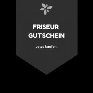 Friseur Gutschein, Friseur Aurich, Friseur Bad Zwischenahn, Friseur Bremen, Friseur Wilhelmshaven, Friseur Verden
