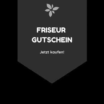 Friseur Gutschein, Friseur Aurich, Friseur Bad Zwischenahn, Friseur Bremen, Friseur Wilhelmshaven